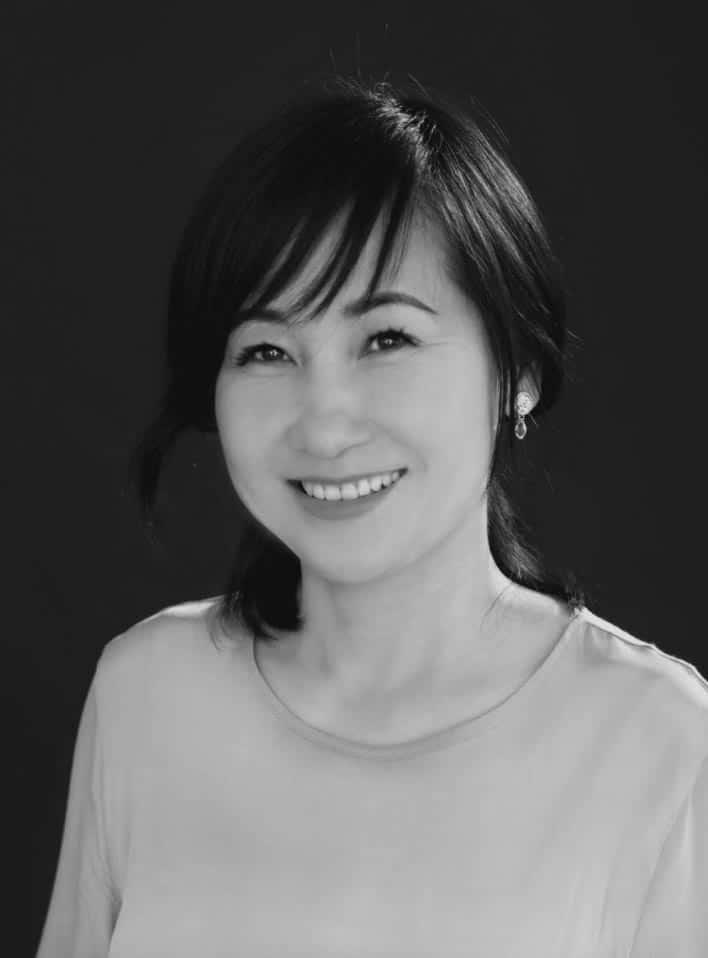 Jiny-Wang